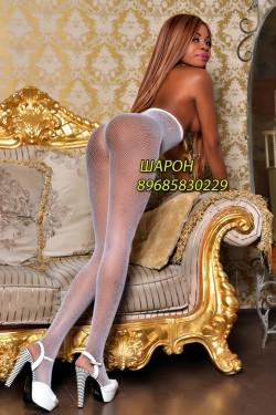 Moscow (968)5830229